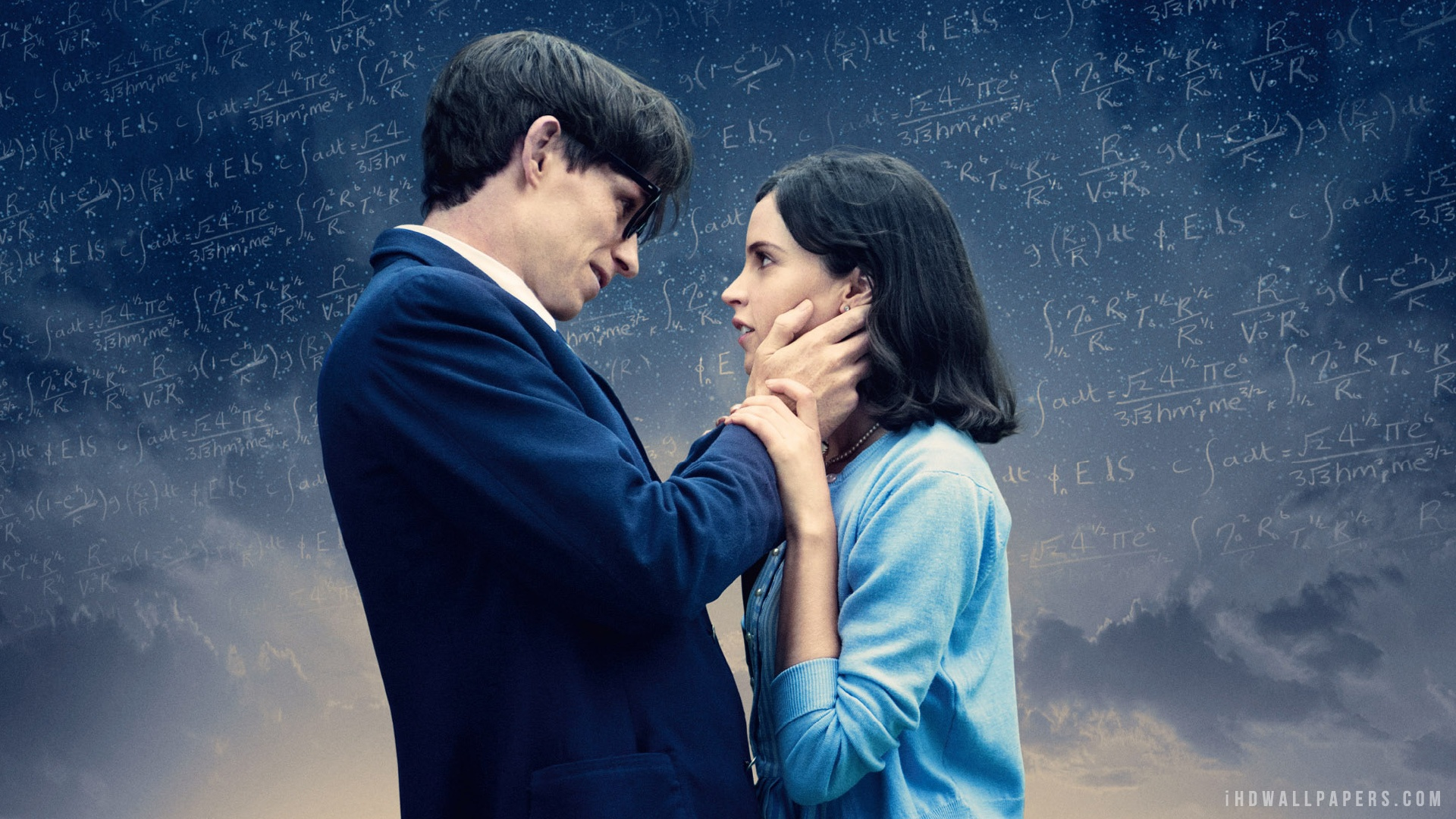 the_theory_of_everything_movie-1920x1080