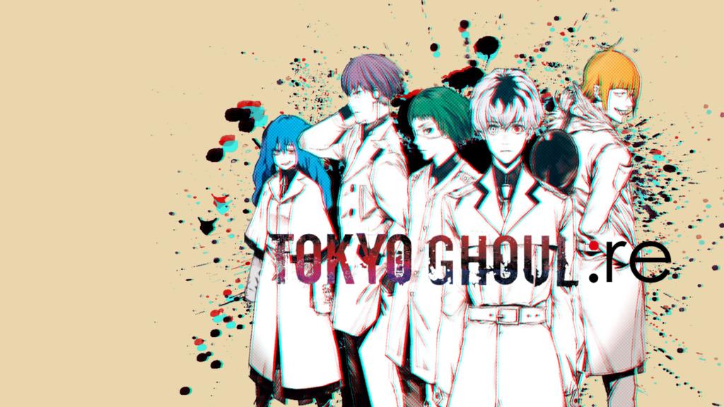 tokyo_ghoul__re_quinx_squad_wallpaper_v2_by_jesucristoasterisco-da11o4x