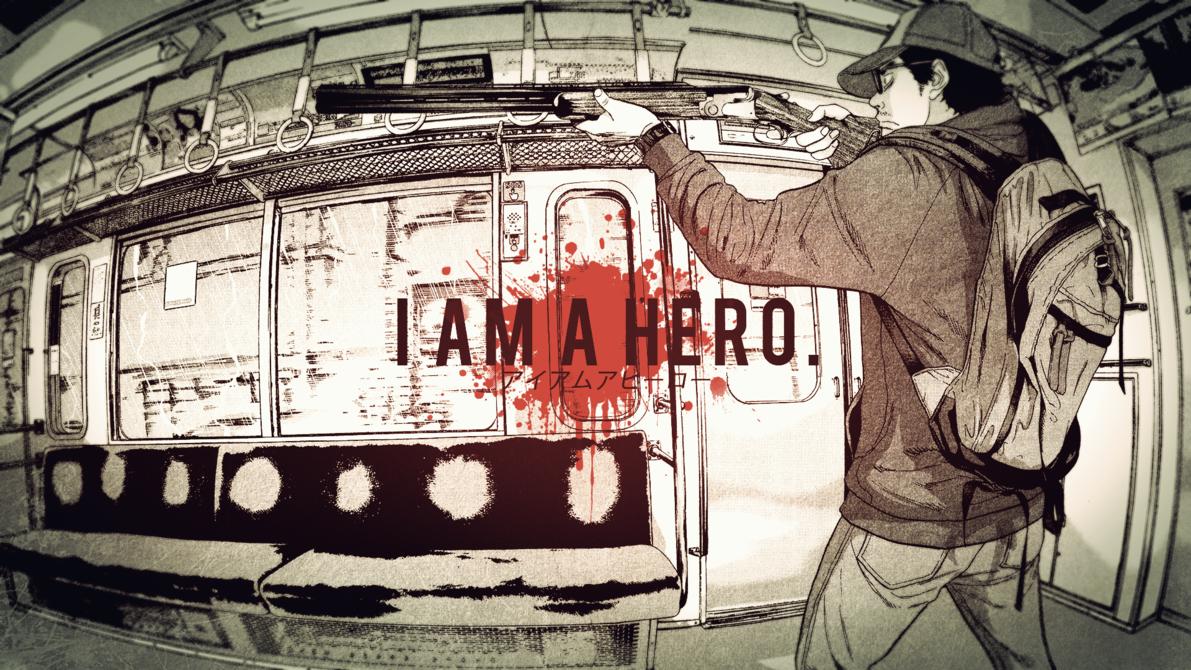 i_am_a_hero___wallpaper__by_thunex-d6jud28