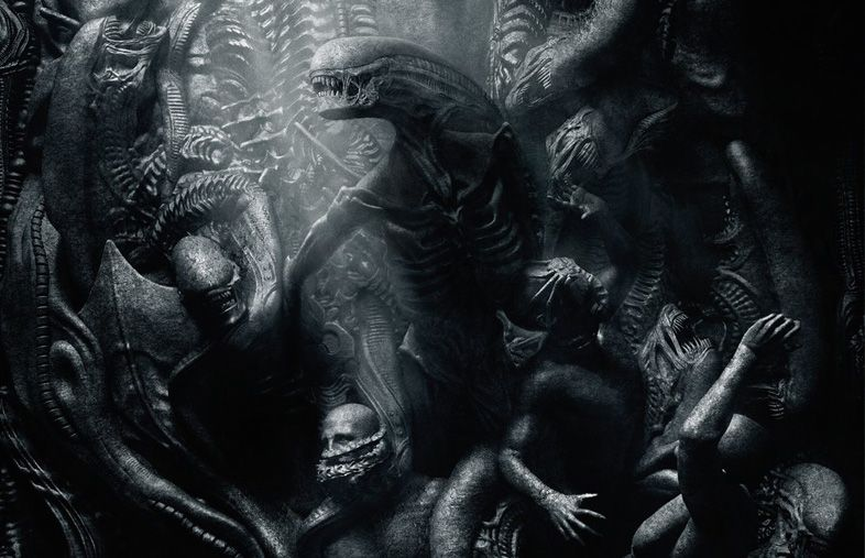 alien_covenant_2_1