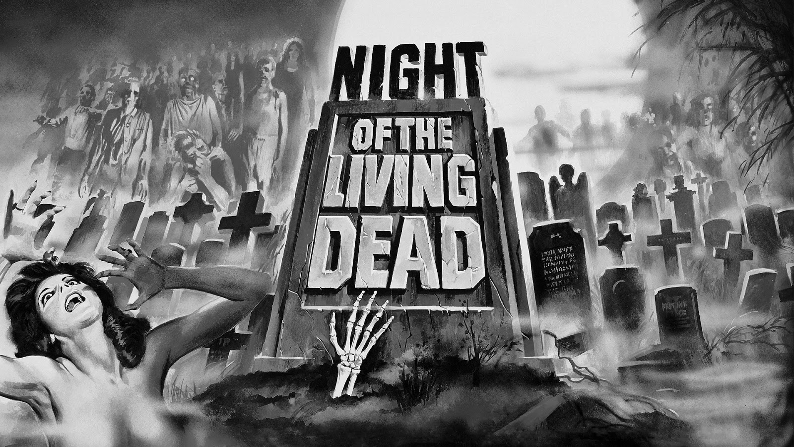 Night+of+the+Living+Dead+Wallpaper+02b