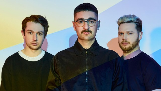 alt-j-courtesy-atlantic