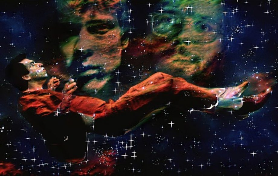 MGMT-When-You-Die-video-920x584