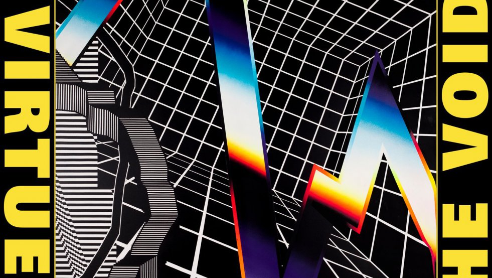 the-voidz-virtue-main_image