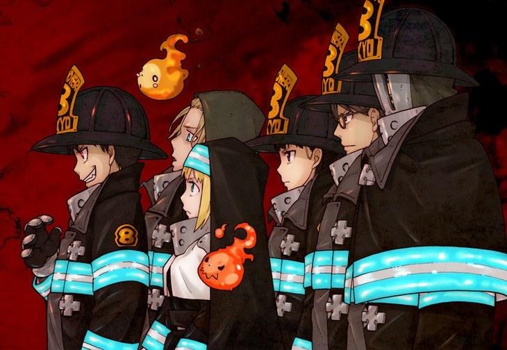 fire_force_chez_kana_en_mai_7035-1