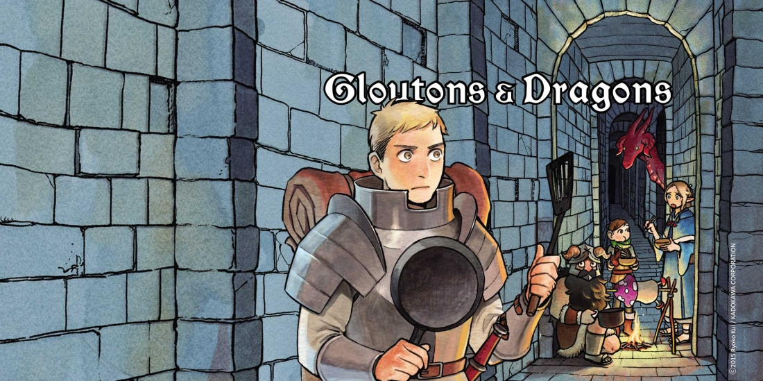 Gloutons-et-Dragons_header_articles