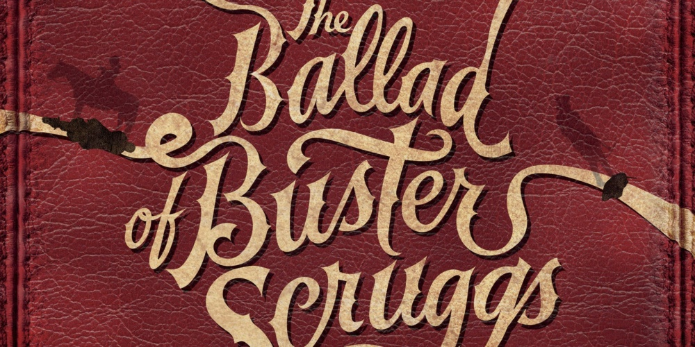 Ballad-of-Buster-Scruggs-poster