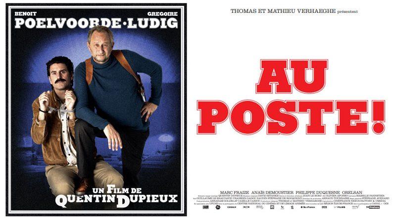 AuPoste-Banniere-800x445