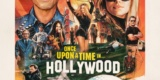Once-Upon-Time-Hollywood-Movie-Posters-1