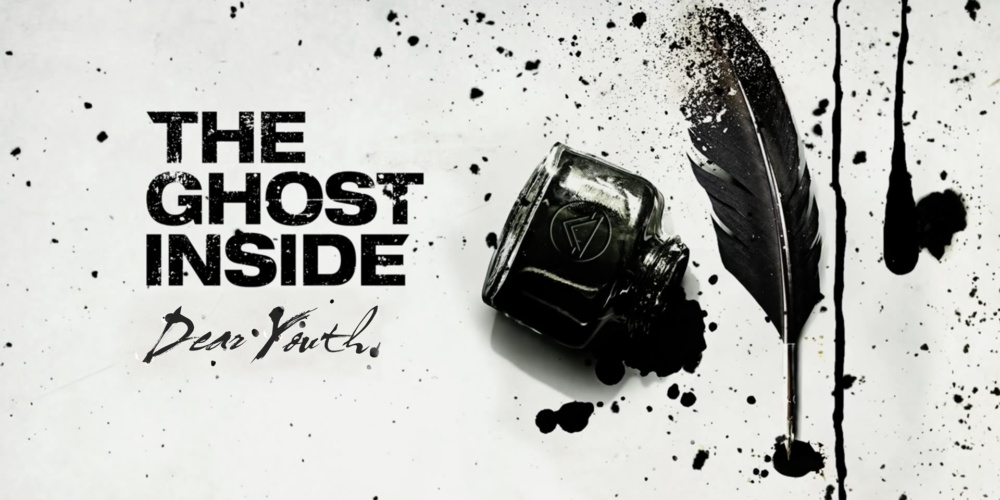 the-ghost-inside-2