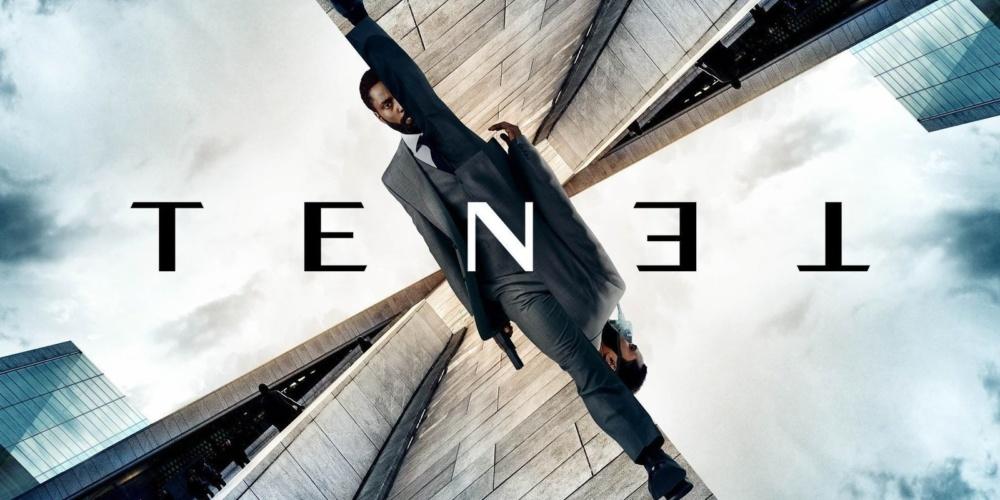 tenet-recensione-incredibile-film-nolan