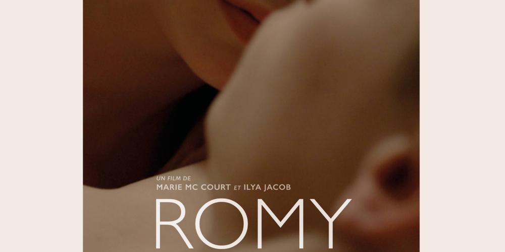 romy2