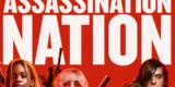Assassination-Nation-960X1440