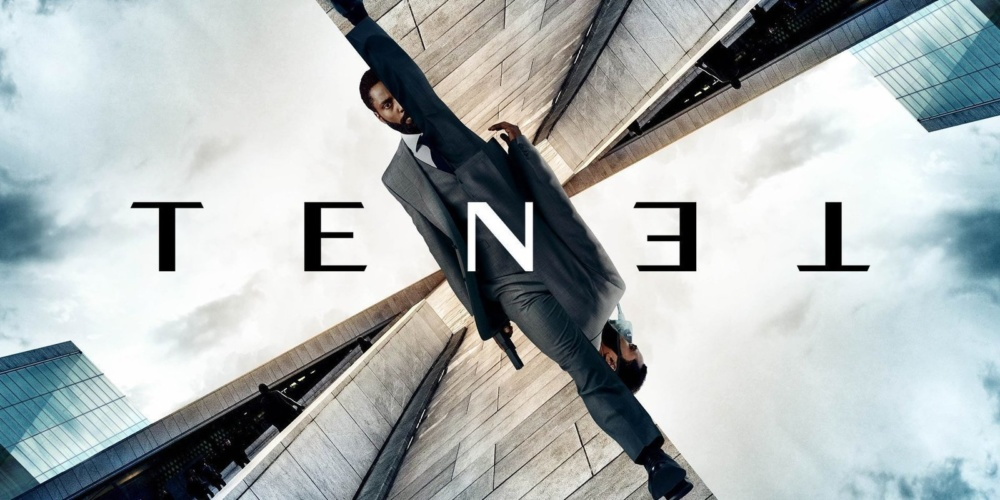 tenet-recensione-incredibile-film-nolan