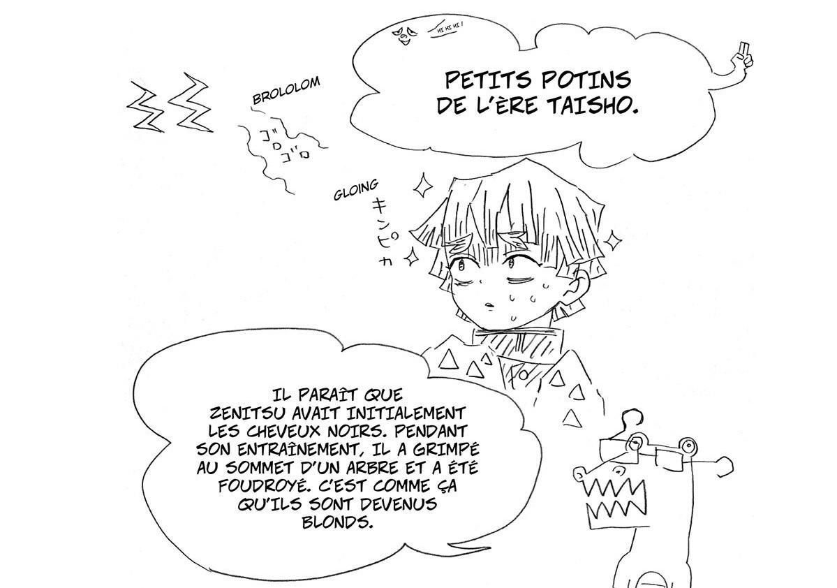 zenitsu (2)